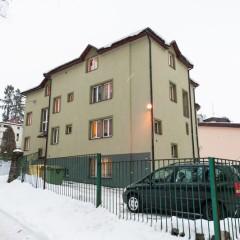 Pensjonat-Sniezynka-Budynek(4)