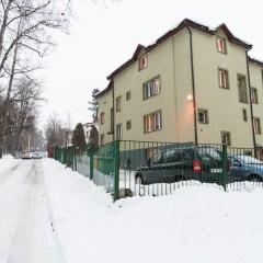 Pensjonat-Sniezynka-Budynek(5)
