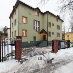 Pensjonat-Sniezynka-Budynek(7)